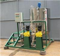 磷酸鹽加藥裝置,鍋爐加藥裝置,高壓鍋爐磷酸鹽加藥裝置 磷酸鹽加藥裝置,鍋爐加藥裝置,高壓鍋爐磷酸鹽加藥裝置
