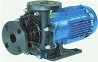 易威奇磁力泵MX-70VM-13 MX-70VM-33 MX-70M,MX-100M