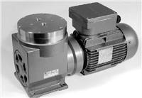 N87TTEEx耐腐蚀KNF微型防爆气泵 N 87TTEEx