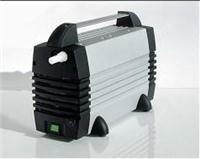 N920AP.29.18 可調抽速實驗室耐腐蝕真空泵 N920AP.29.18