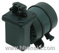 Capex L2微型耐腐蚀气泵烟气采样泵真空泵CEMS采样泵 Capex L2