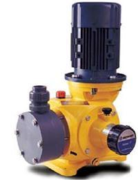 河北唐山LMI米頓羅計量泵代理GM/GB隔膜泵 GM0050,GM0090,GM0025
