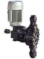 MD521PP計量泵意大利進口OBL MD521PP,MD521A計量泵