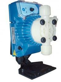 SEKO賽高電磁隔膜計量泵AKS600 AKS600、AKS603、AKS800、AKS803