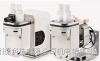 德國比勒取樣氣泵 P2.3, P2.3C, P2.83, P2.4, P2.4C, P2.84