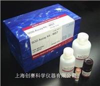 人一氧化氮(NO)ELISA Kit Human nitric oxide,NO ELISA Kit