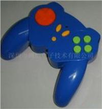 低价出售游戏手柄稳压IC(深圳工作台) LY2508C