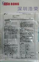 PE1-CS5D日本富士FUJI接近开关PE1-CS5S PE1S05-S