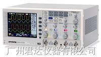 数字示波器 GDS-2104