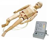 全功能五岁儿童高级模拟人 KAB/T534