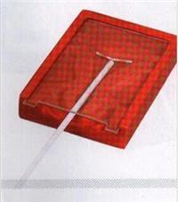 高级宫内避孕器训练模型  GD/F9F