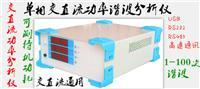功率分析仪AWE2101A-URS