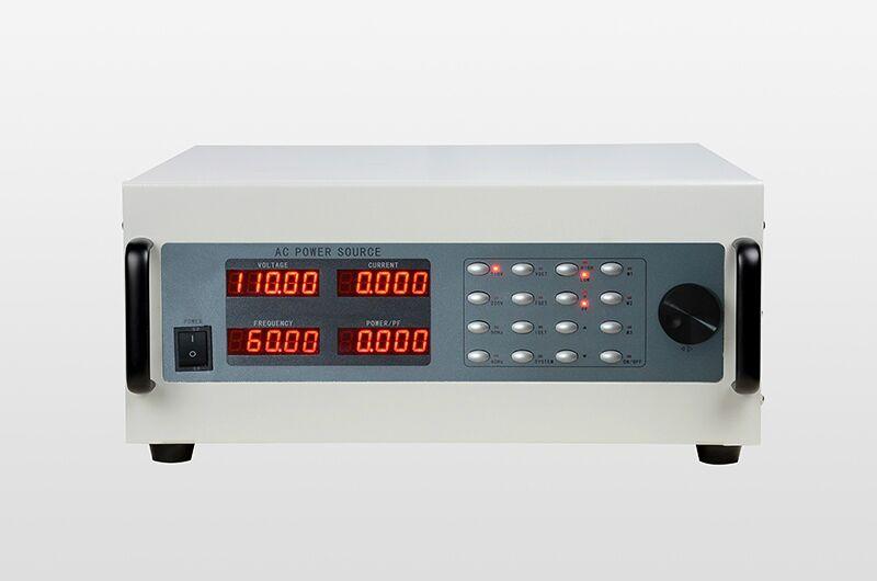 可编程亚洲城ca88-带RS232/RS485通讯接口