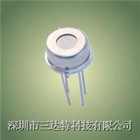 红外温度传感器 SMTIR990X