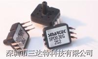 压力传感器 SPD系列