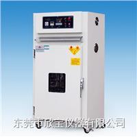 高温烤箱 XB-OTS-72L