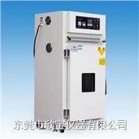 精密烤箱 XB-OTS-1000L