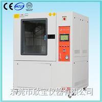 砂尘试验箱IP 6 XB-OTS-800P6