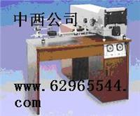 一米平面光栅摄谱仪M334166