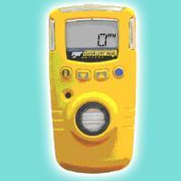 防水型氧气检测仪M356695