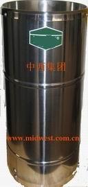 翻斗式雨量傳感器/翻斗式雨量計(金牌國產優勢) 庫號:M98049 型號:XR55-FDY