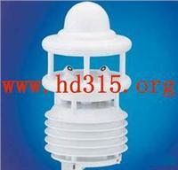库号:M132933小型气象站/六要素一体微型气象站/自动气象站/小型气象站/科研气像站  型号:XB4-FRT WS-600