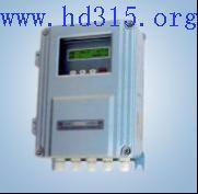 超声波流量计(外夹式和插入式)  GLP1-BHCL金牌优势库号:M390315