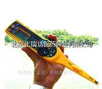wi105433汽车线路检测仪汽车电路检测仪汽车检测仪故障维修工具万用表   wi105433