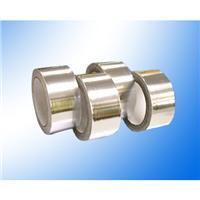 华硕专业制造供应阻燃铝箔布胶带|阻燃铝箔布生产供应商|价格低廉|质量可靠、信誉**