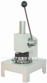 定量取樣器 BF-200A-4