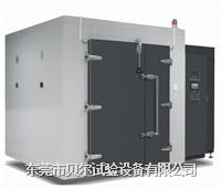 150L恒溫恒濕箱規格說明 BE-TH-150