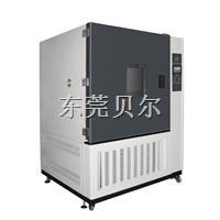 80L高低溫試驗箱 BE-HL-80