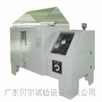 廣東貝爾小型復合鹽霧試驗箱 BE-FH-270L