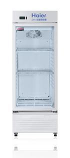 HYC-310医用冷藏箱 HYC-310