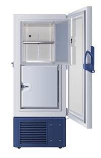海尔超低温保存箱-86℃ DW-86L388A