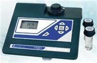 ET93811高精度濁度測定儀 ET93811
