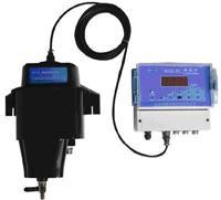 WGZ-1C、2C、3C、200C在线浊度计 WGZ-1C、2C、3C、200C