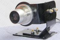 SLS-CF1000AD小目标红外测温仪(带显示)