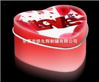喜糖盒(ZU072A4)