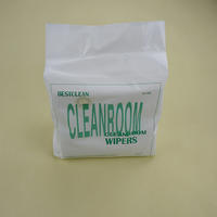 cleanroom wipers 1009D
