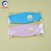 safety protection supplies face mask