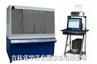 工频电压击穿强度试验仪 HJC-100kV