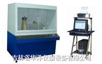 工频耐电压击穿强度试验仪 HJC-20kV
