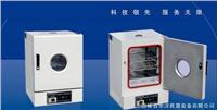 台式电热恒温干燥箱 202-00AB