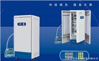人工气候箱 RGX系列