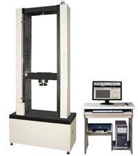 HDW系列铁矿球团压力试验机 HDW系列