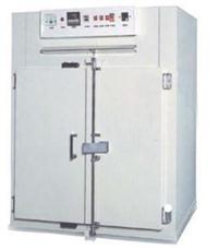 HGWX-系列精密高温试验箱 HGWX-系列