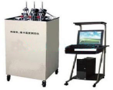 HWK-300A 热变形维卡测定仪 HWK-300A