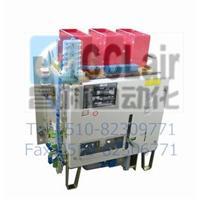DW15-630 200/128,DW15-1600 1000/800,DW15-2500 2500/2000萬能式斷路器,