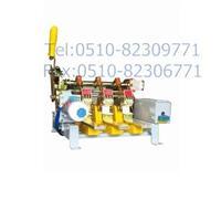 DW16-630 ,DW16-2000 ,DW16-4000 ,萬能式斷路器,DELIXI德力西